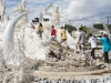 The White Temple of Chiang Rai 08 3796