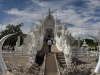 The White Temple of Chiang Rai 09 3798
