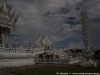 The White Temple of Chiang Rai 15 3807