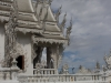 The White Temple of Chiang Rai 17 3809