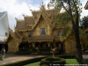 The White Temple of Chiang Rai 18 3811
