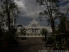 The White Temple of Chiang Rai 19 3812