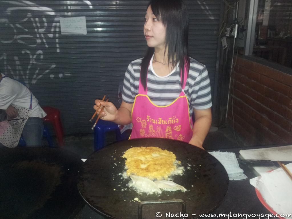 Chiang Mai and the Mae Hong Son Hook 03 213437