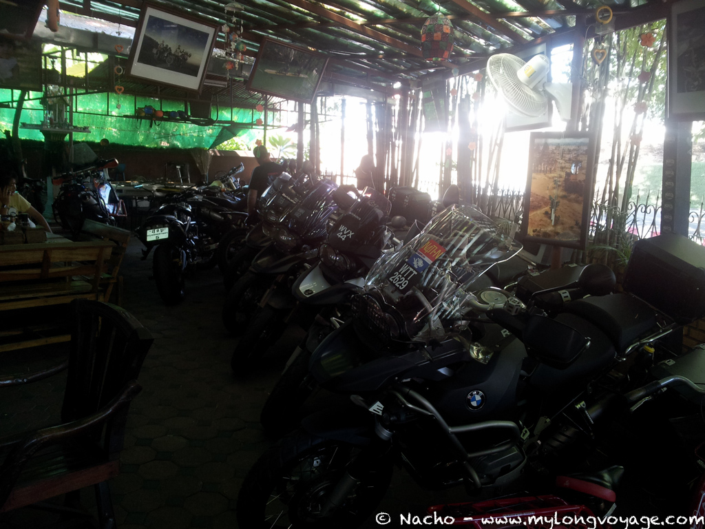 Chiang Mai and the Mae Hong Son Hook 05 115954