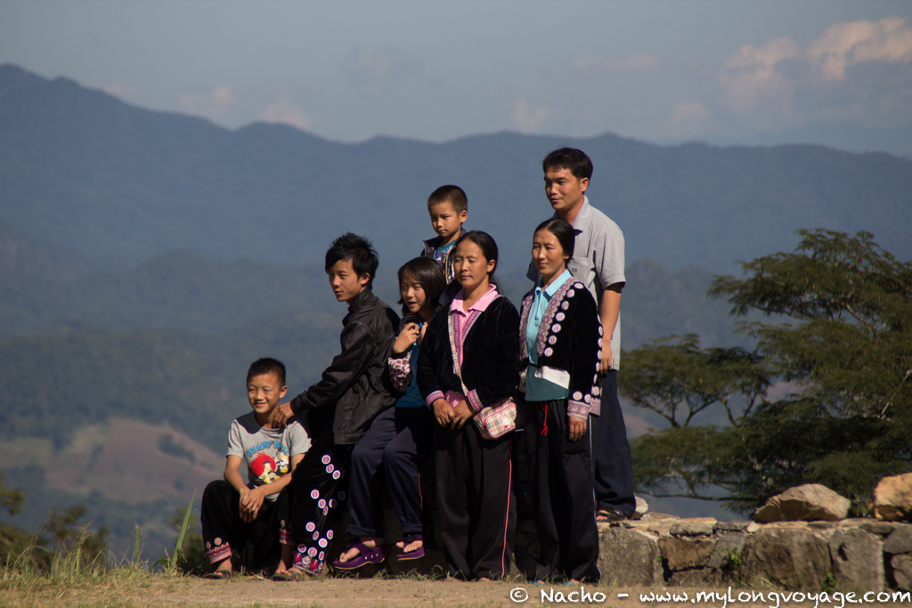 Chiang Mai and the Mae Hong Son Hook 14 18194944
