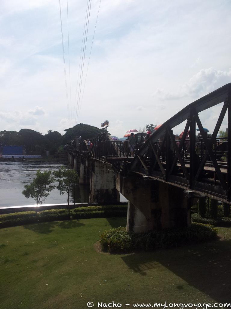 Chiang Mai and the Mae Hong Son Hook 41 131247