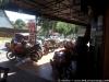 Chiang Mai and the Mae Hong Son Hook 04 115935