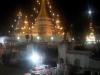 Chiang Mai and the Mae Hong Son Hook 29 182544