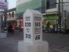 Chiang Mai and the Mae Hong Son Hook 32 175546