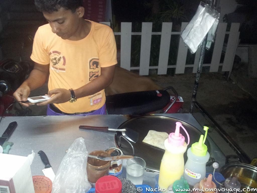 Koh Samui and Krabi 02 222726