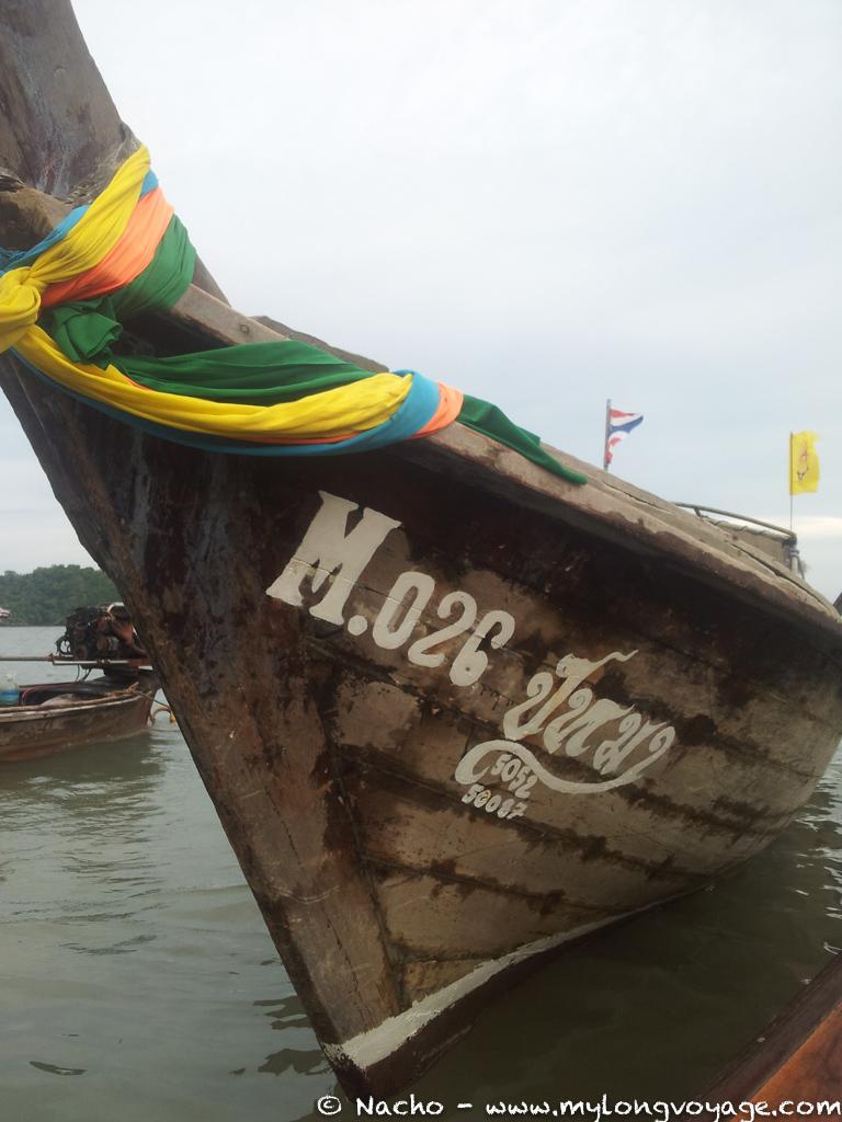Koh Samui and Krabi 35 171415