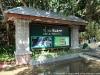 Koh Samui and Krabi 14 04306