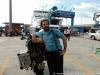 Koh Samui and Krabi 15 04307