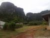 Koh Samui and Krabi 21 174742