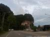 Koh Samui and Krabi 23 175107