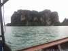 Koh Samui and Krabi 29 141253