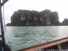Koh Samui and Krabi 29 141253