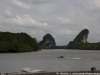 Koh Samui and Krabi 51 3898