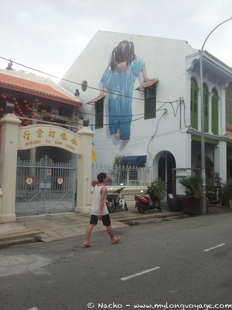 60 Penang and its food 02 165344