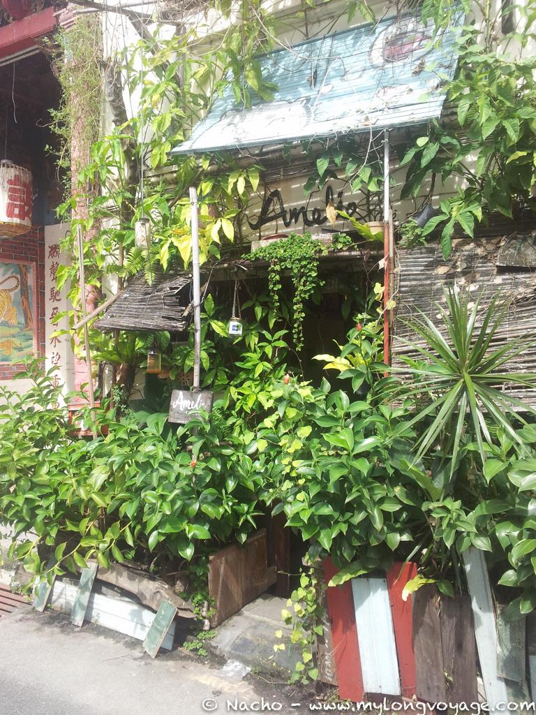 60 Penang and its food 10 143920