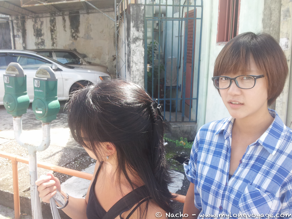 60 Penang and its food 14 121248