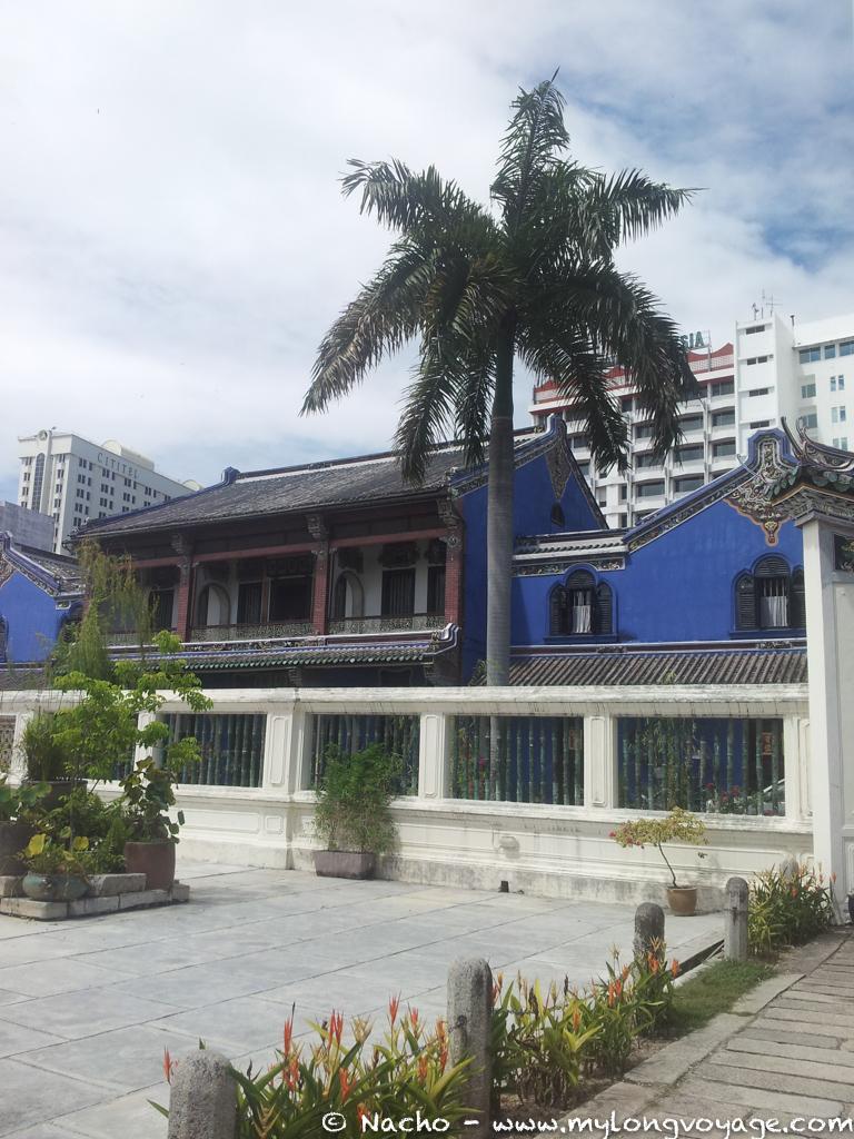 60 Penang and its food 15 123559