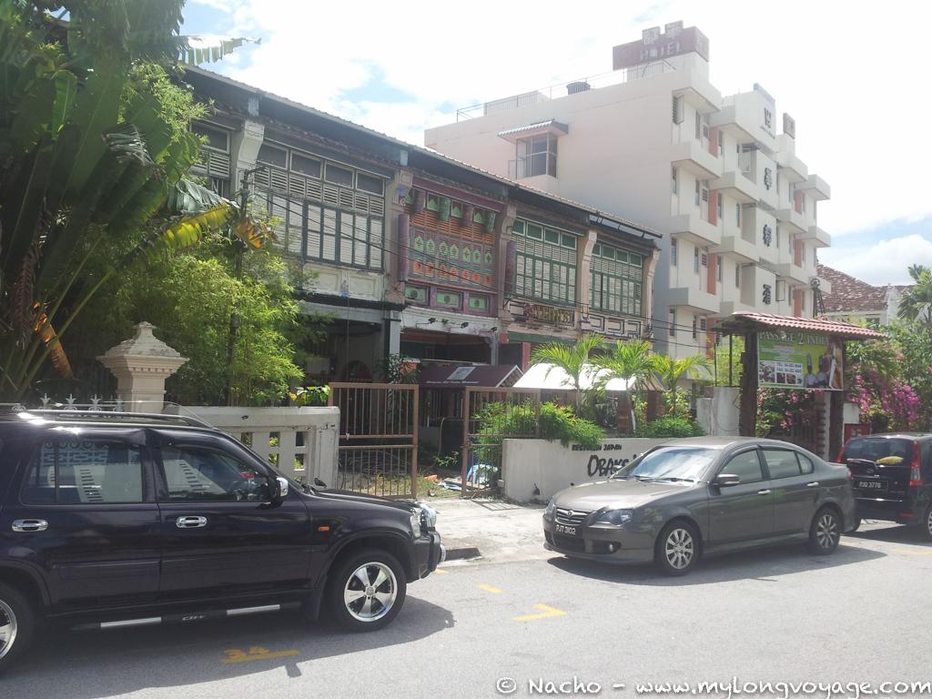 60 Penang and its food 16 123639