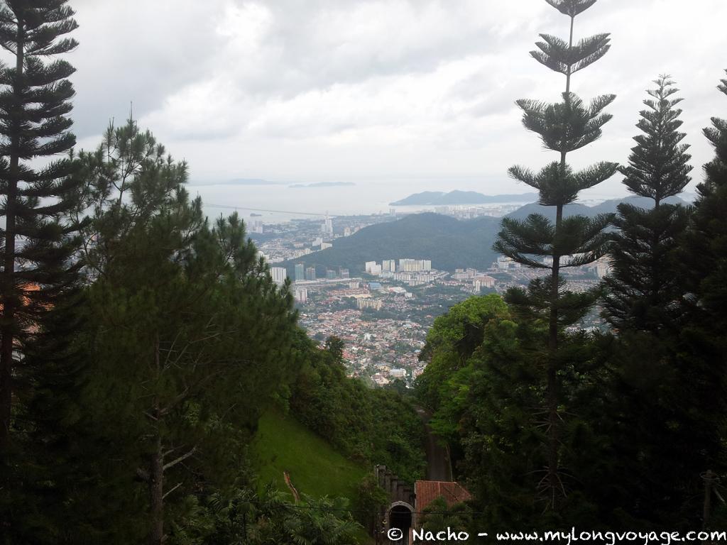 60 Penang and its food 19 161013