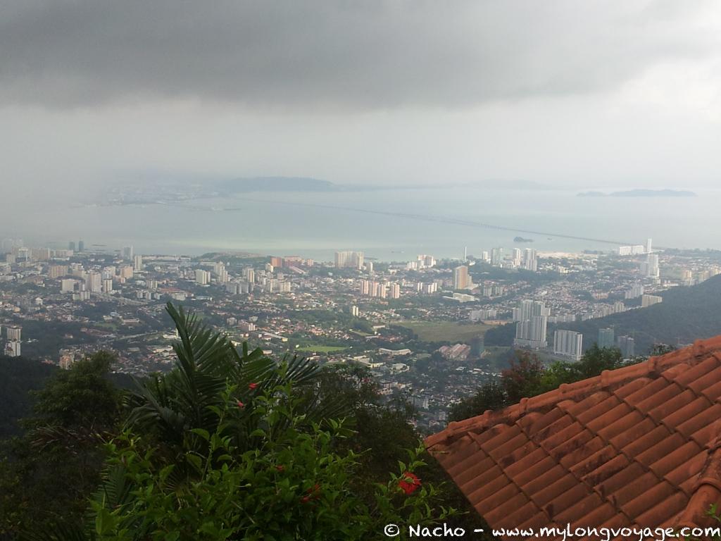 60 Penang and its food 23 162655