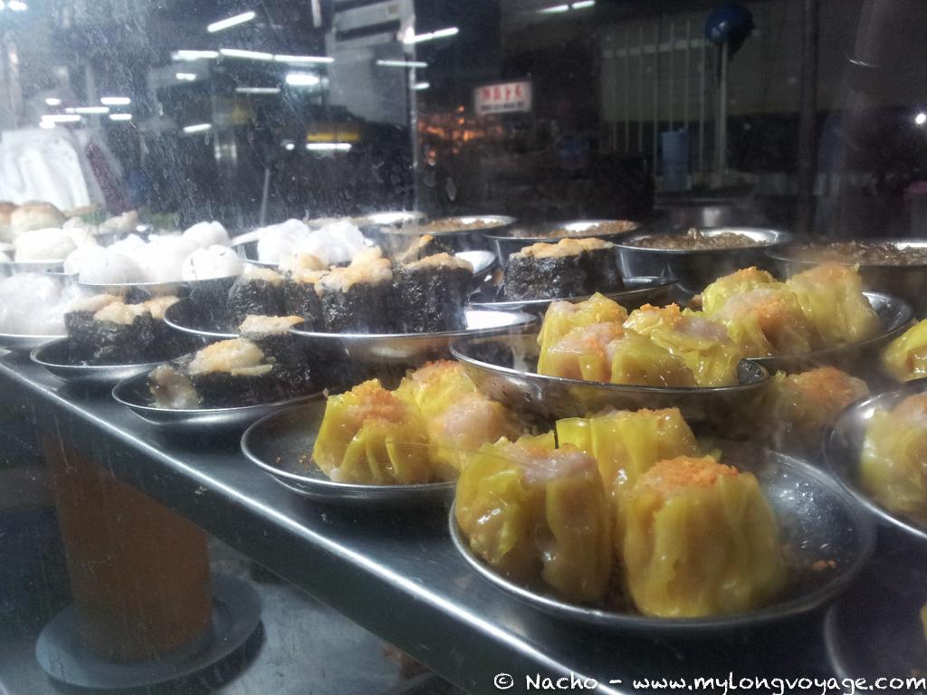60 Penang and its food 31 013028