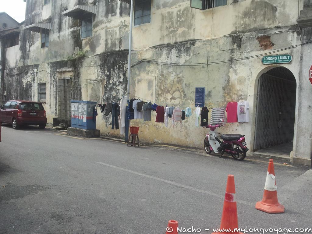 60 Penang and its food 35 142318