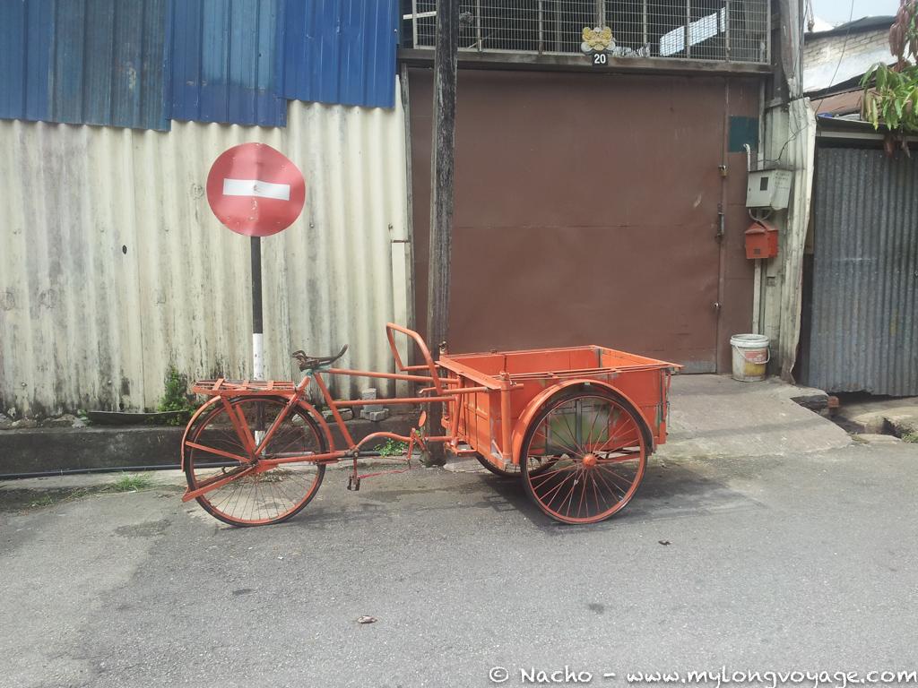 60 Penang and its food 37 142551