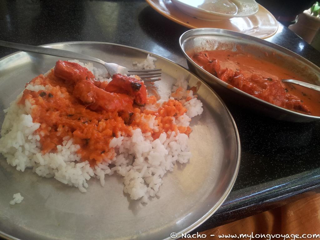 60 Penang and its food 47 131859