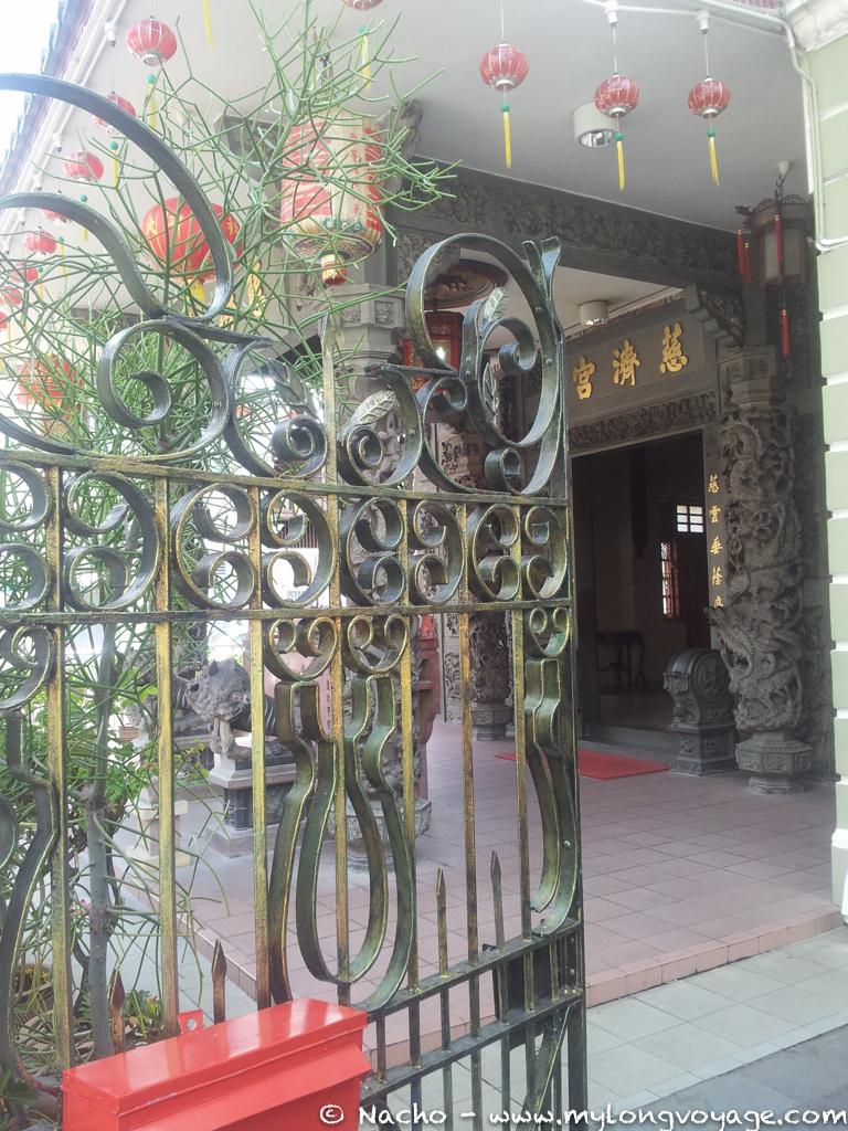 60 Penang and its food 48 144901