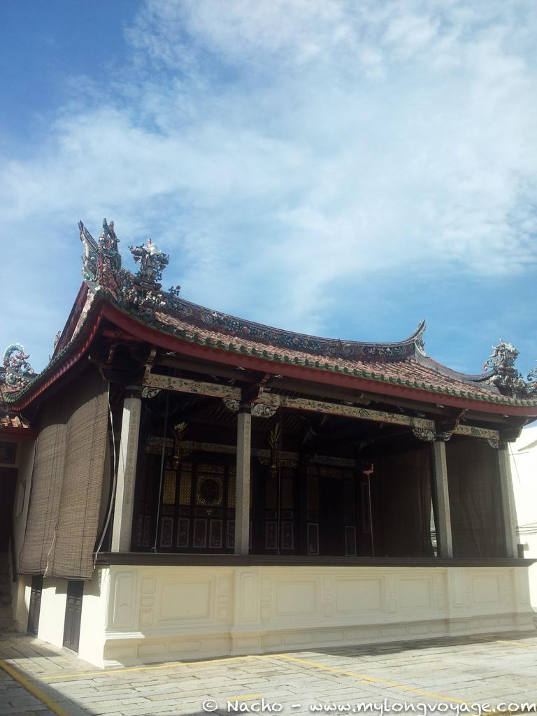 60 Penang and its food 53 151503