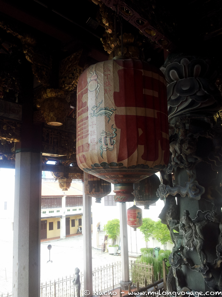 60 Penang and its food 63 153557