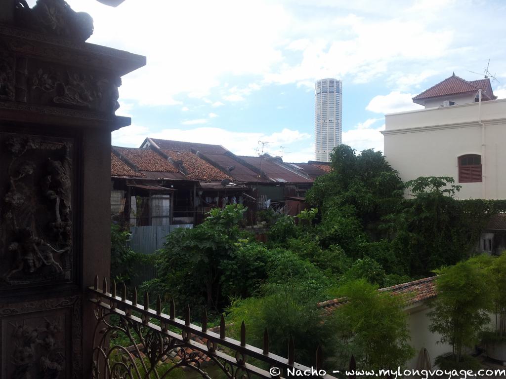 60 Penang and its food 64 153649