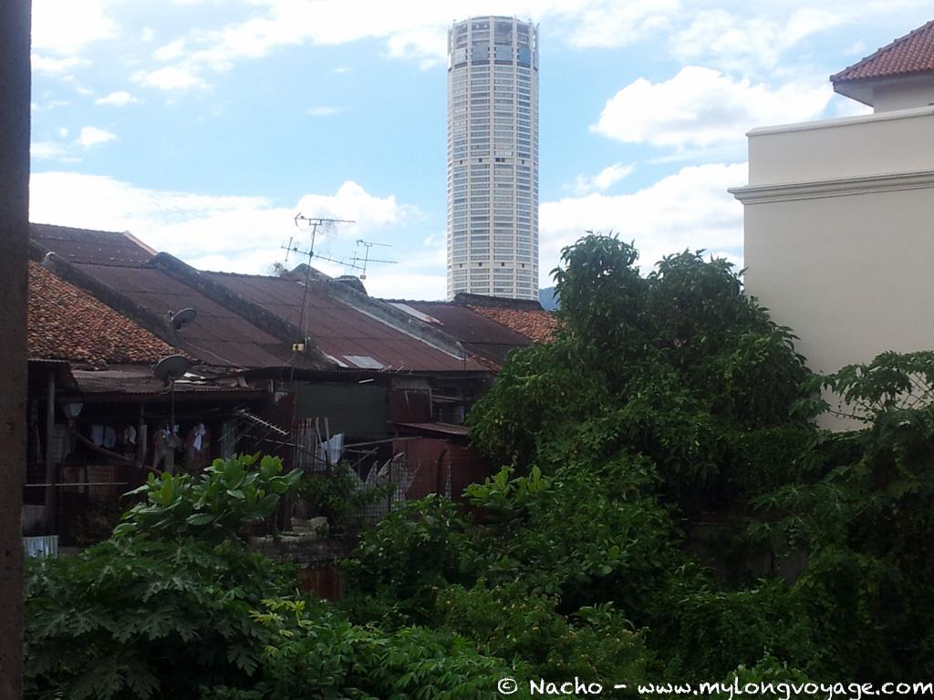 60 Penang and its food 65 153714