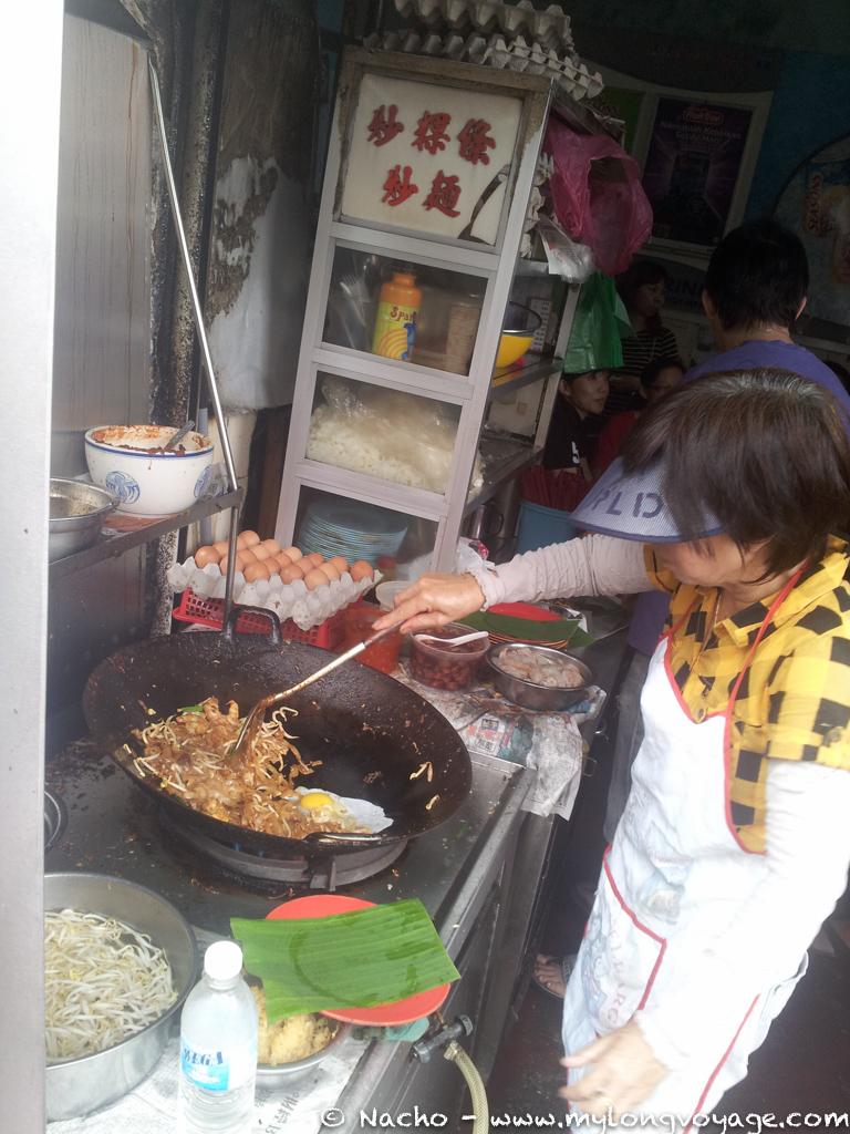 60 Penang and its food 75 132406