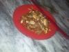 60 Penang and its food 03 133304