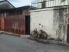 60 Penang and its food 09 143739