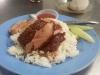60 Penang and its food 12 2