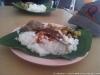 60 Penang and its food 17_