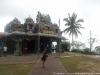 60 Penang and its food 25 163638