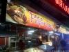 60 Penang and its food 26 204539