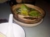 60 Penang and its food 27 210245
