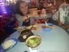 60 Penang and its food 28 210542