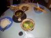 60 Penang and its food 29 210548