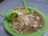 60 Penang and its food 32_