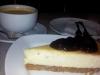60 Penang and its food 41 150456